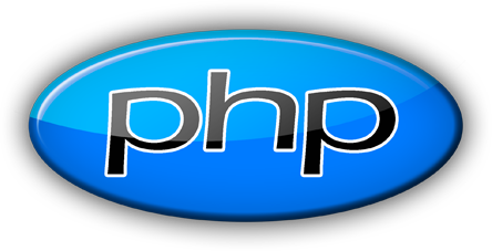 Программирование: Собираем php 5.2.17 на Debian Lenny/Squeeze
